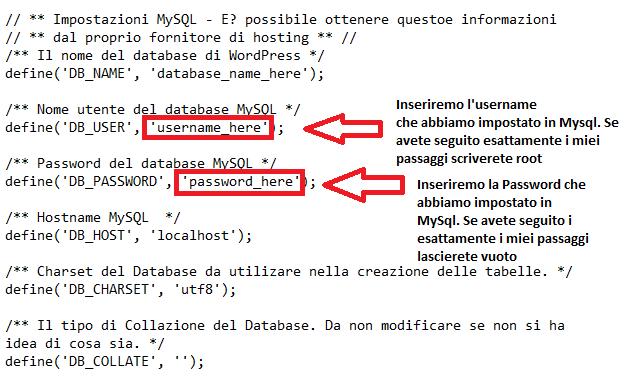 wp-config-sample.php-modifica