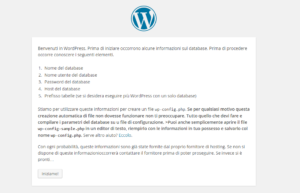 fase-1-installazione-wordpress-in-locale
