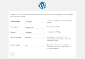 fase-2-installazione-wordpress-in-locale