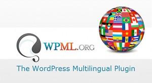 WPML-Ajax