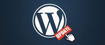 aggiornamenti-automatici-wordpress