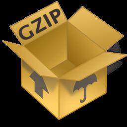 compressione-gzip