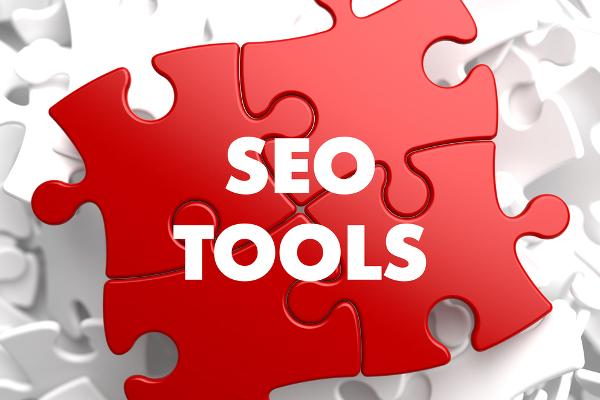 migliori-seo-tools-gratuiti-presenti-sul-web