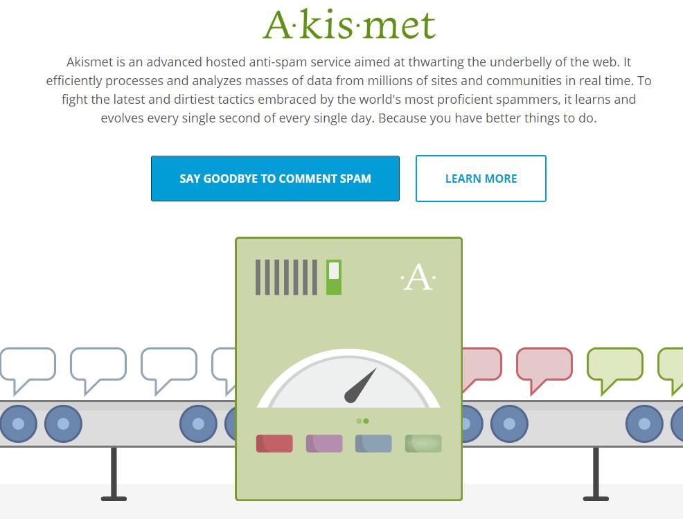 askimet-plugin