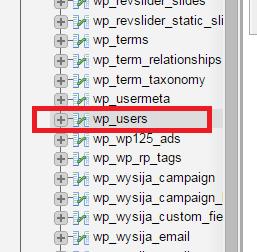 cambiare-username-wordpress-tabella-utenti
