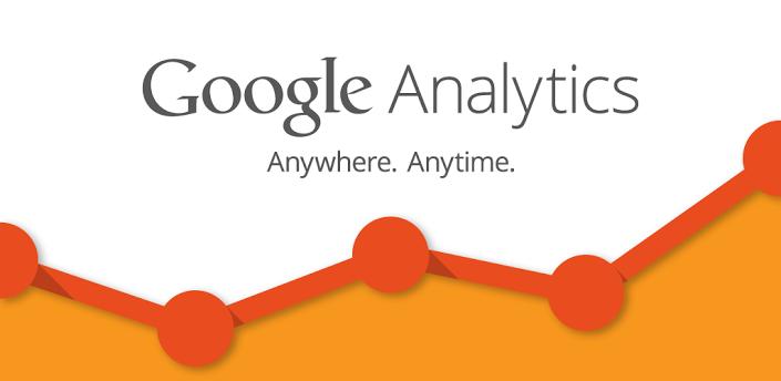 eliminare-referral-spam-statistiche-google-analytics