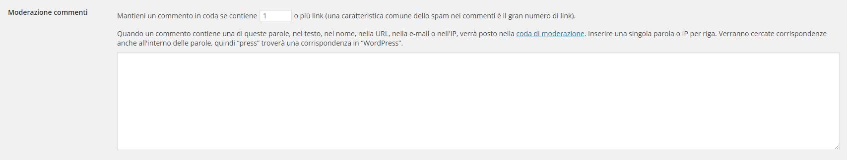 moderazione-commento-backlink