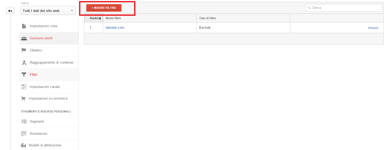 nuovo-filtro-google-analytics