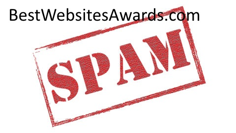 bloccare-BestWebsitesAwards.com-referral-spam-google-analitycs