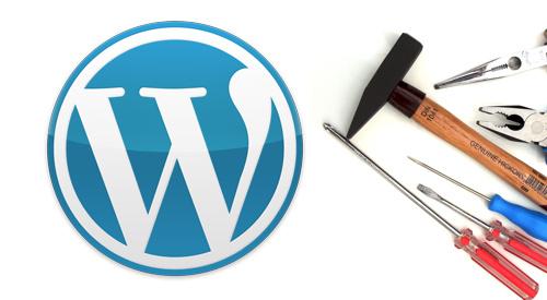 formattazione-automatica-wordpress