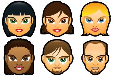 inserire-avatar-personalizzato-wordpress
