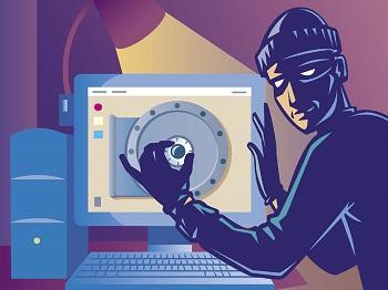 proteggere-Wordpress-da-attacchi-Hacker-trucchi-e-consigli