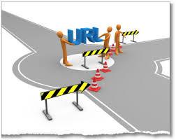redirect-logout-wordpress