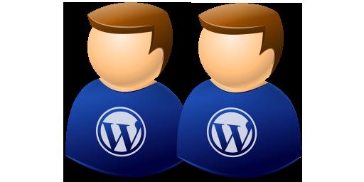 inviare-email-cambio-ruolo-utente-wordpress