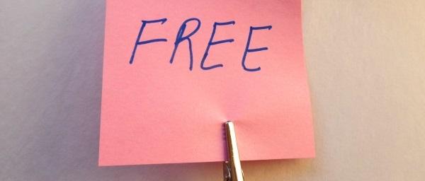 woocommerce-gratis