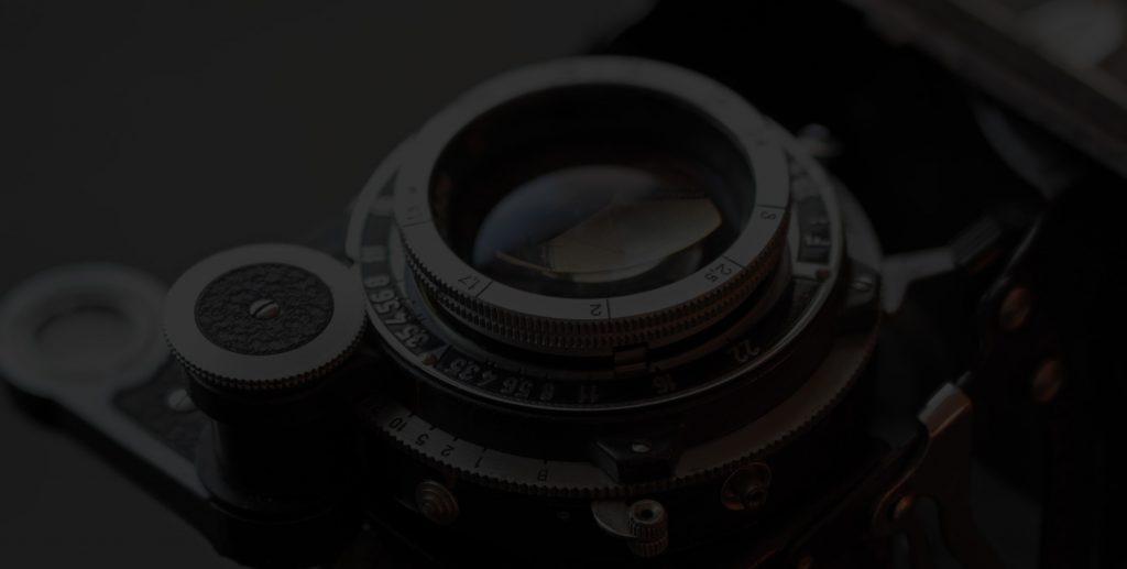 creazione-aiti-web-aggiornabili-background