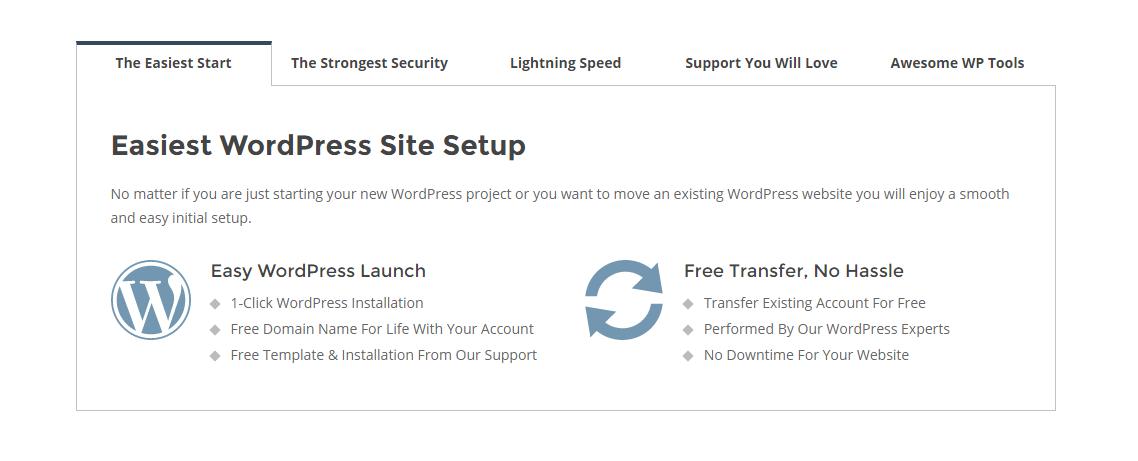 hosting-potente-per-wordpress