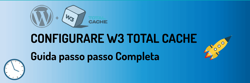 installare-w3-total-cache-wordpress