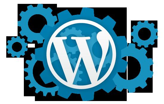 installazione-wordpress