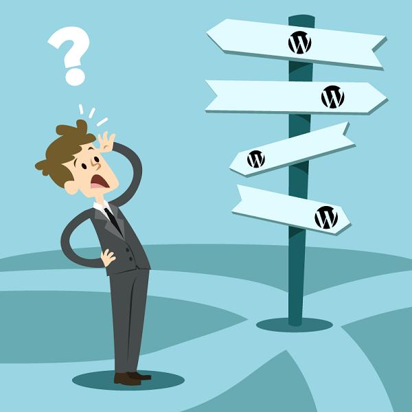 perche-scegliere-usare-wordpress-blog-sito-web