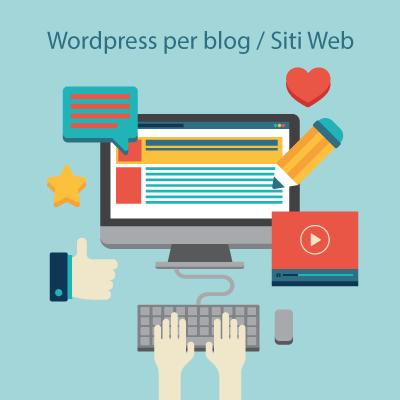 wordpress-blog-sito-web