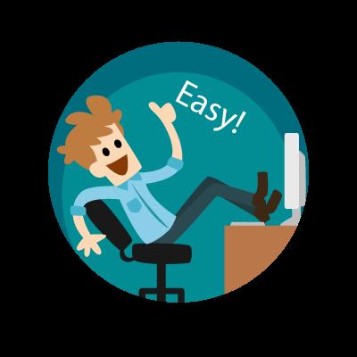 wordpress-facile-usare-installare-aggionare
