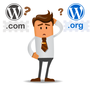 differenza-wordpress.com-wordpress.org