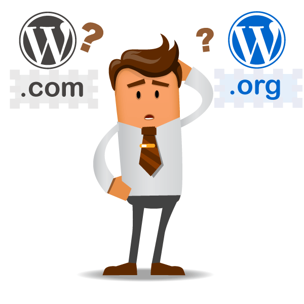 differenza-wordpress.com-wordpress.org