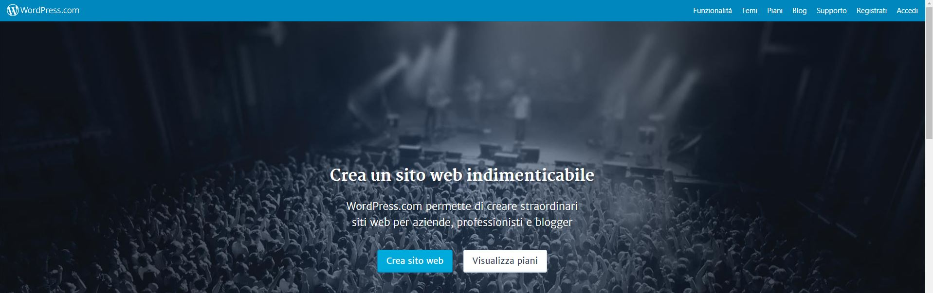 wordpress.com-panoramica