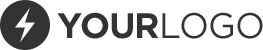 SampleLogo-Dark36