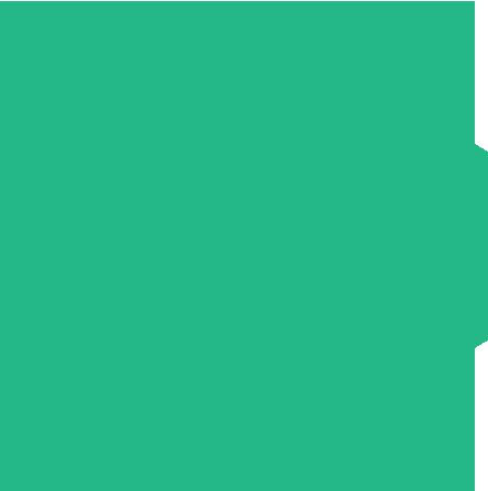 green-icon-box-1