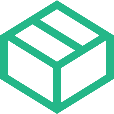 green-icon-box