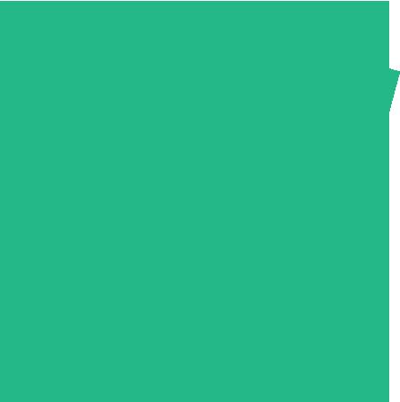 green-icon-time-1