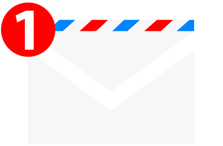 icon-2-email
