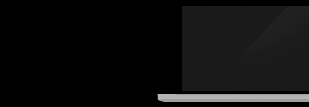 laptop-half-flat-05