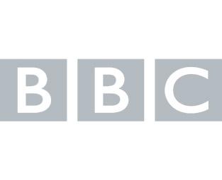 logo-magazine-bbc-grey