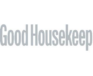 logo-magazine-goodhousekeeping-grey