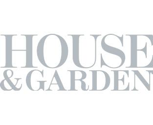 logo-magazine-housegarden-grey1