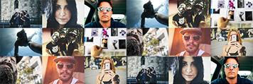 people-profiles-01