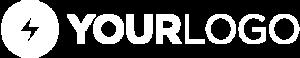 sample-logo-white1-300x58