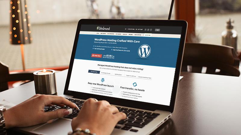 siteground-wordpress-hosting-review1