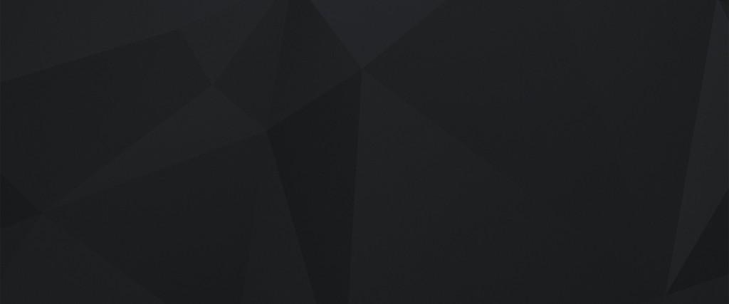 polygon-background.jpg