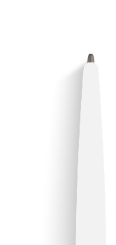 slideshow-clean-image-pen-1.png