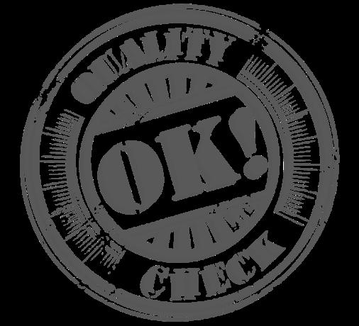 qualita-sito-web