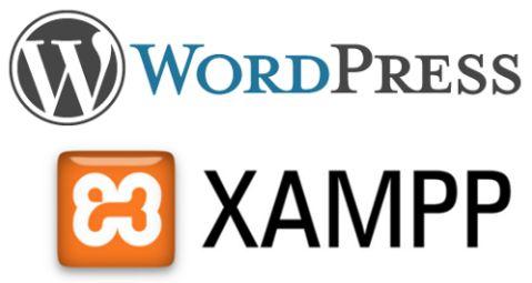 installare-wordpress-in-locale
