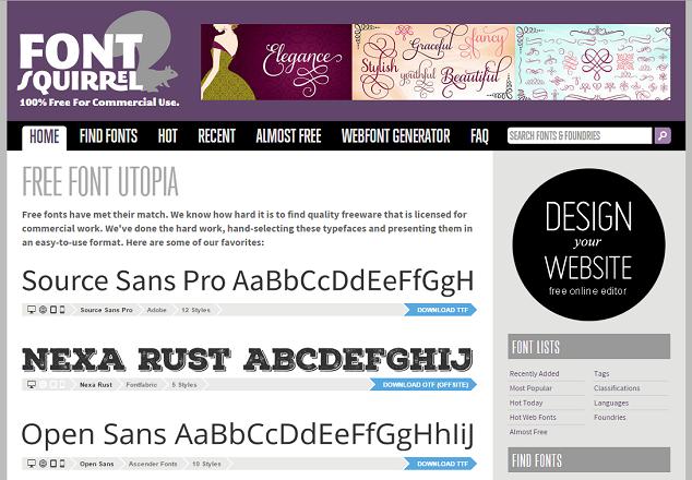 come-inserire-font-personalizzato-wordpress