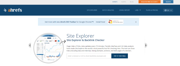 seo-tool-backlink-ahref