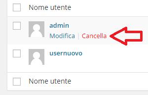 cancelliamo-admin