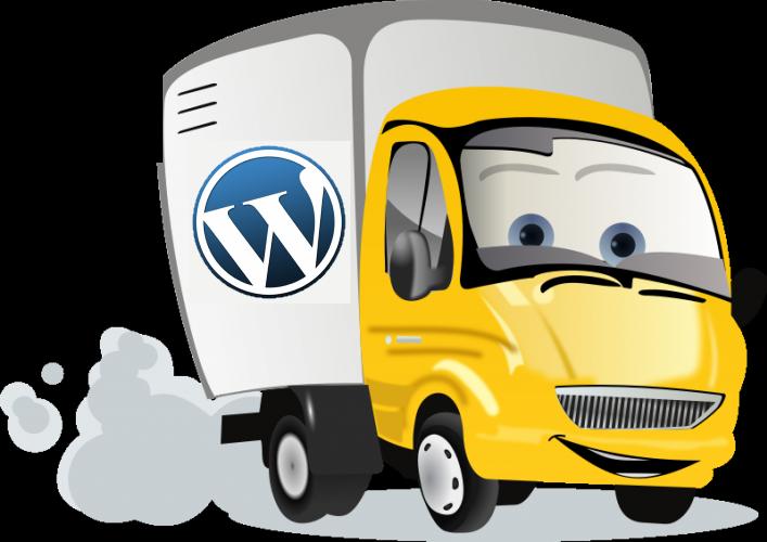 trasferire-sito-web-blog-wordpress-guida-plugin-duplicator