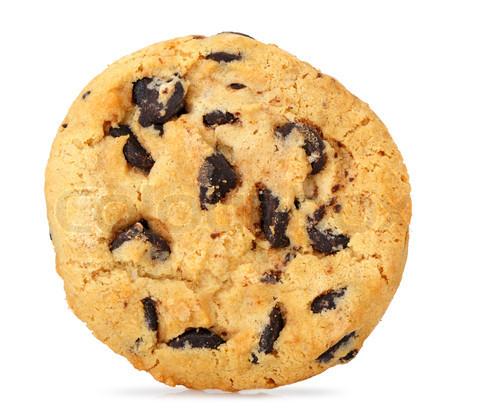 informativa-sui-cookie-come-proteggersi